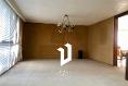 Foto de casa en venta en agua , jardines del pedregal, álvaro obregón, df / cdmx, 14027295 No. 04