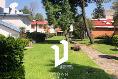 Foto de casa en venta en agua , jardines del pedregal, álvaro obregón, df / cdmx, 14027295 No. 06