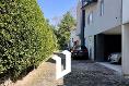 Foto de casa en venta en agua , jardines del pedregal, álvaro obregón, df / cdmx, 14027295 No. 07