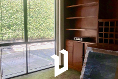 Foto de casa en venta en agua , jardines del pedregal, álvaro obregón, df / cdmx, 14027295 No. 09