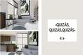 Foto de departamento en venta en aguascalientes , roma sur, cuauhtémoc, df / cdmx, 8406010 No. 04