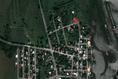 Foto de terreno habitacional en venta en aguila , la rivera, tampico alto, veracruz de ignacio de la llave, 8868121 No. 03