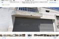 Foto de local en renta en  , agustín acosta lagunes, veracruz, veracruz de ignacio de la llave, 8224052 No. 01