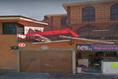 Foto de casa en venta en ahuejotes , ampliación san juan de aragón, gustavo a. madero, df / cdmx, 18248029 No. 01