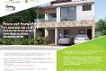 Foto de casa en venta en ajijic west carretera chapala jocotepec kilometro 65.1 s/n , ajijic centro, chapala, jalisco, 6152119 No. 01