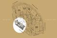 Foto de departamento en venta en alameda otay, la pechuga , centro comercial otay, tijuana, baja california, 16313838 No. 23