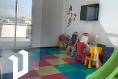 Foto de departamento en venta en aldama , tizapan, álvaro obregón, df / cdmx, 14027141 No. 08