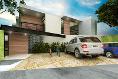 Foto de casa en venta en alexa; calle 23-b x 28 y 30 , chuburna de hidalgo, mérida, yucatán, 6140102 No. 01