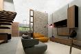 Foto de casa en venta en alexa; calle 23-b x 28 y 30 , chuburna de hidalgo, mérida, yucatán, 6140102 No. 04
