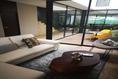 Foto de casa en venta en  , algarrobos desarrollo residencial, mérida, yucatán, 14026303 No. 02