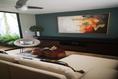 Foto de casa en venta en  , algarrobos desarrollo residencial, mérida, yucatán, 14026303 No. 03