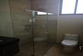 Foto de casa en venta en  , algarrobos desarrollo residencial, mérida, yucatán, 14026303 No. 09