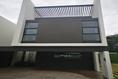 Foto de casa en venta en  , algarrobos desarrollo residencial, mérida, yucatán, 14026303 No. 13