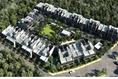 Foto de casa en venta en  , algarrobos desarrollo residencial, mérida, yucatán, 14026303 No. 16