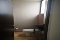 Foto de casa en venta en  , algarrobos desarrollo residencial, mérida, yucatán, 14026303 No. 17