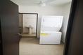 Foto de casa en venta en  , algarrobos desarrollo residencial, mérida, yucatán, 14026303 No. 18