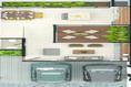 Foto de casa en venta en  , algarrobos desarrollo residencial, mérida, yucatán, 14026303 No. 19