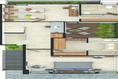 Foto de casa en venta en  , algarrobos desarrollo residencial, mérida, yucatán, 14026303 No. 21