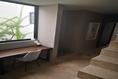 Foto de casa en venta en  , algarrobos desarrollo residencial, mérida, yucatán, 14026303 No. 22