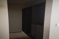 Foto de casa en venta en  , algarrobos desarrollo residencial, mérida, yucatán, 14026303 No. 24