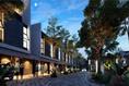 Foto de casa en venta en  , algarrobos desarrollo residencial, mérida, yucatán, 14026303 No. 25