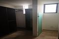 Foto de casa en venta en  , algarrobos desarrollo residencial, mérida, yucatán, 14026303 No. 26