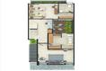 Foto de casa en venta en  , algarrobos desarrollo residencial, mérida, yucatán, 14026303 No. 32