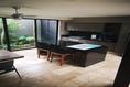 Foto de casa en venta en  , algarrobos desarrollo residencial, mérida, yucatán, 14026303 No. 34