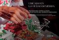 Foto de departamento en venta en  , altabrisa, mérida, yucatán, 10179053 No. 11