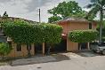 Foto de casa en venta en altamirano sn , zapotal, acayucan, veracruz de ignacio de la llave, 3183230 No. 01