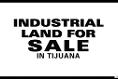 Foto de terreno comercial en venta en  , altiplano, tijuana, baja california, 3042373 No. 01