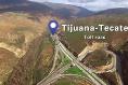 Foto de terreno comercial en venta en  , altiplano, tijuana, baja california, 3042373 No. 02