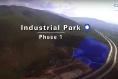 Foto de terreno comercial en venta en  , altiplano, tijuana, baja california, 3042373 No. 04