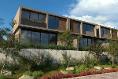Foto de casa en venta en altozano , conjunto querétaro, querétaro, querétaro, 6146599 No. 01