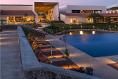 Foto de casa en venta en altozano , conjunto querétaro, querétaro, querétaro, 6146599 No. 03