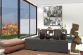 Foto de casa en venta en altozano , conjunto querétaro, querétaro, querétaro, 6146599 No. 05