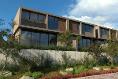 Foto de casa en venta en altozano , conjunto querétaro, querétaro, querétaro, 6146599 No. 10