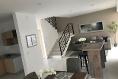 Foto de casa en venta en ambar , talavera, corregidora, querétaro, 8827125 No. 01