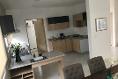 Foto de casa en venta en ambar , talavera, corregidora, querétaro, 8827125 No. 02
