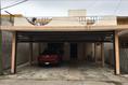 Foto de casa en renta en américa del norte , las américas, ciudad madero, tamaulipas, 0 No. 02