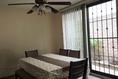 Foto de casa en renta en américa del norte , las américas, ciudad madero, tamaulipas, 0 No. 05