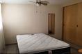 Foto de casa en renta en américa del norte , las américas, ciudad madero, tamaulipas, 0 No. 08
