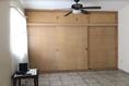 Foto de casa en renta en américa del norte , las américas, ciudad madero, tamaulipas, 0 No. 09