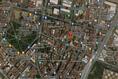 Foto de terreno industrial en venta en amores , del valle centro, benito juárez, df / cdmx, 19940527 No. 01