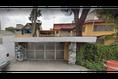 Foto de casa en venta en  , ampliación los olivos, tláhuac, df / cdmx, 18127070 No. 01