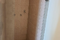 Foto de departamento en venta en  , ampliación palo solo, huixquilucan, méxico, 14020370 No. 24
