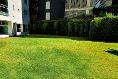 Foto de departamento en venta en  , ampliación palo solo, huixquilucan, méxico, 14020370 No. 37