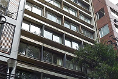 Foto de departamento en renta en amsterdam , condesa, cuauhtémoc, df / cdmx, 5630664 No. 01