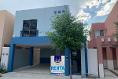 Foto de casa en renta en anahuac campoamor , puerta de anáhuac, general escobedo, nuevo león, 14038230 No. 12