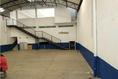 Foto de nave industrial en venta en  , anahuac ii sección, miguel hidalgo, df / cdmx, 17828376 No. 01